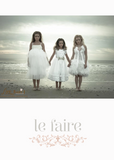 An Angel's Grace - CUSTOM ORDER - le faire - Love Baby J - 4