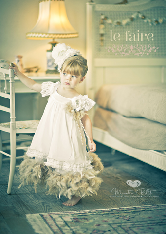Angelshine - le faire - Love Baby J - 1