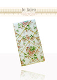 Photo & Hair Accessory Boards - le faire - -------- - 2