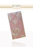 Photo & Hair Accessory Boards - le faire - -------- - 3