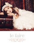 J'aime Belle - le faire - Love Baby J - 4