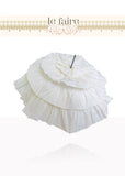 French Parasol - Can Can - le faire - -------- - 2