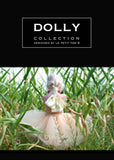 Classic Tutu - cream - le faire - Le Petit Tom - 7