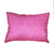 Chikan Cushion Cover