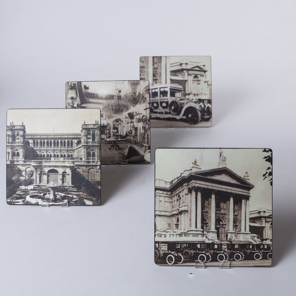 Royal Collection Trivet