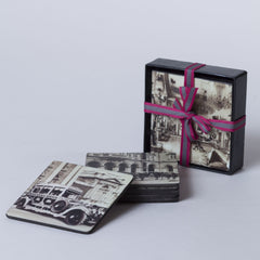 Royal Collection Coasters