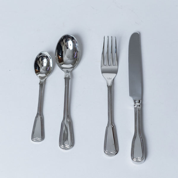 Colonial Cutlery