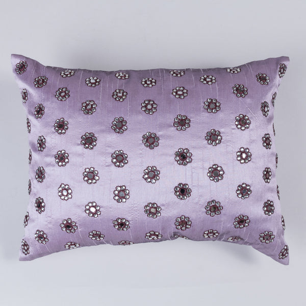 Sparkles Cushion Cover