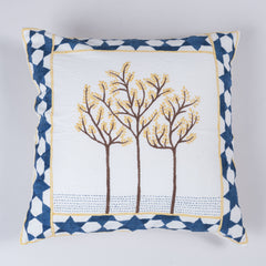 Humayun Cushion Cover