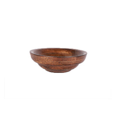 Fruit Bowl s/2
