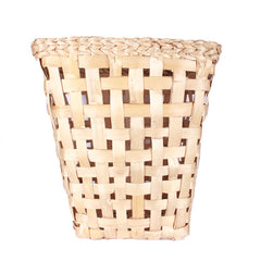 Palm Basket