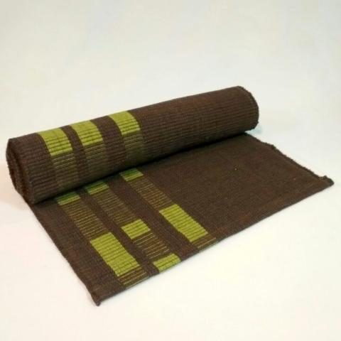 Woodgreen Table Runner