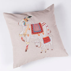 Gava Cushion Cover