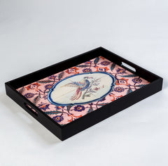 Goa Tiles Bird Tray
