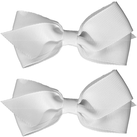 Whitney Princess Bow Two Packs