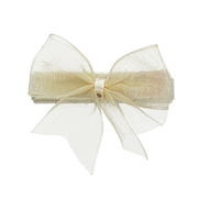 Audrey Baby Hair Bows - Hairclippy