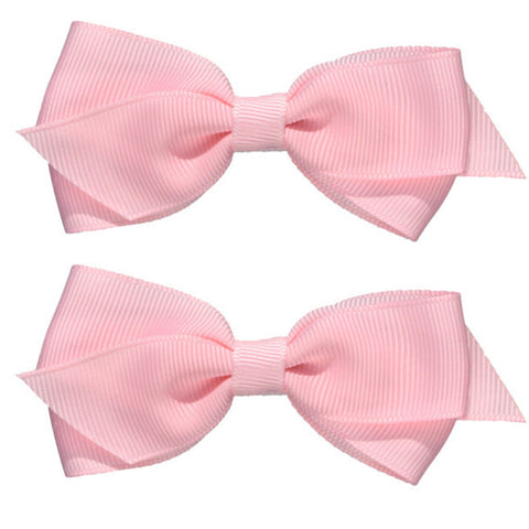 Whitney Princess 2 Pack Toddler Bows