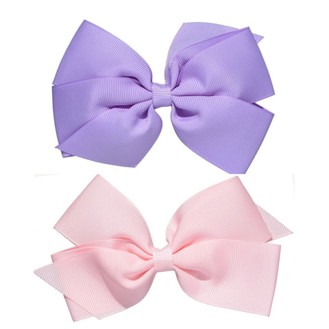 Whitney Queen Bow Two Packs
