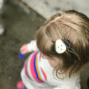 Fifi Puppy Hair Clip - Hairclippy