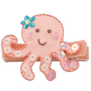 Seraphina Octopus - Hairclippy