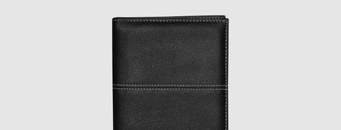 BUSINESS | Card Cases/Card Files