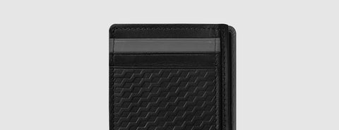 BUXTON MEN | Wallets