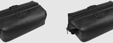 DOPP | Travel Kits