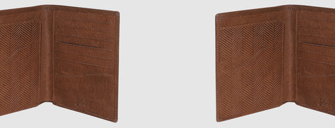 DOPP | Wallets