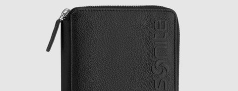 SAMSONITE | Wallets