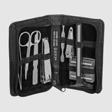 Dopp® Travel Accessories – 8-Piece Manicure Set