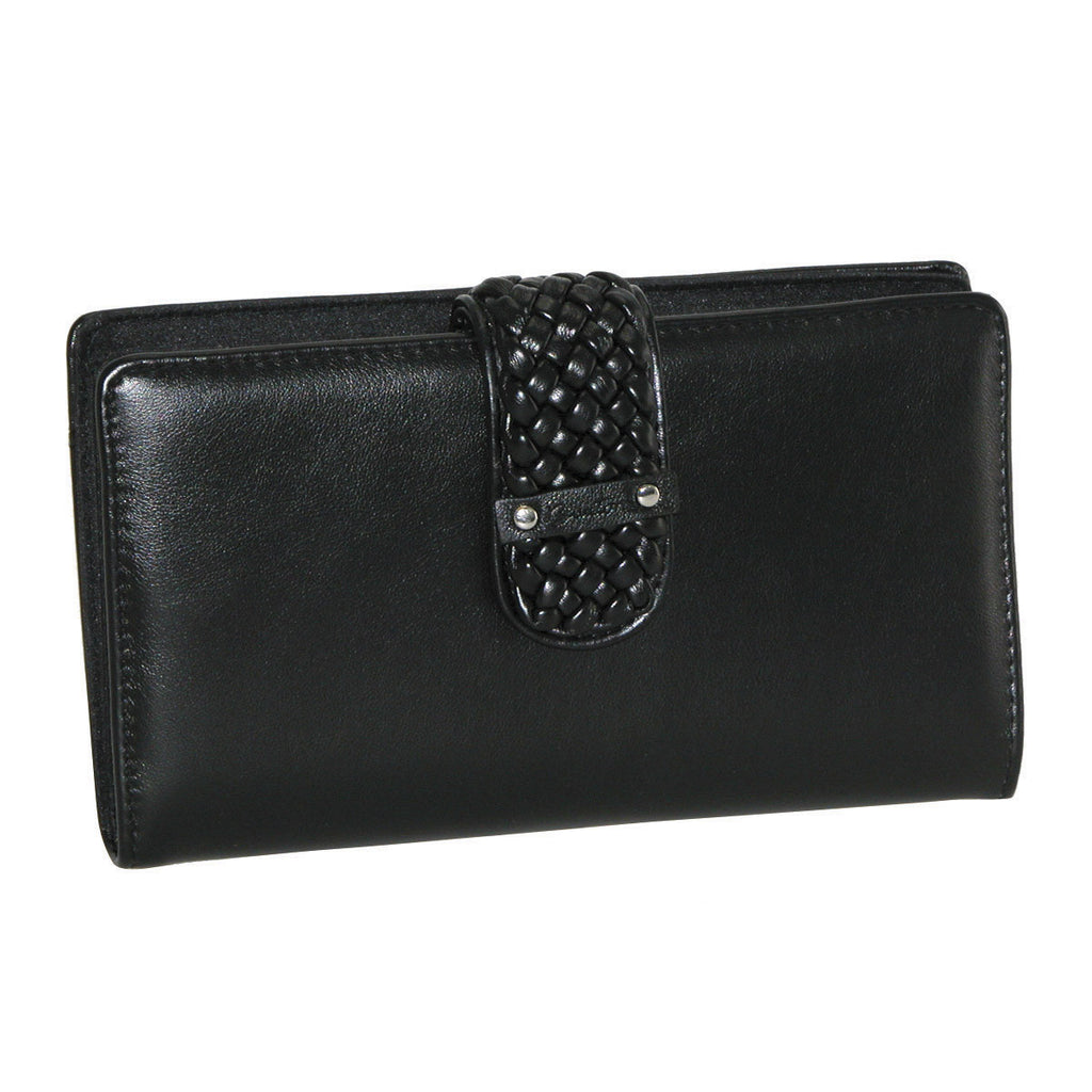Black, Hailey-superwallet