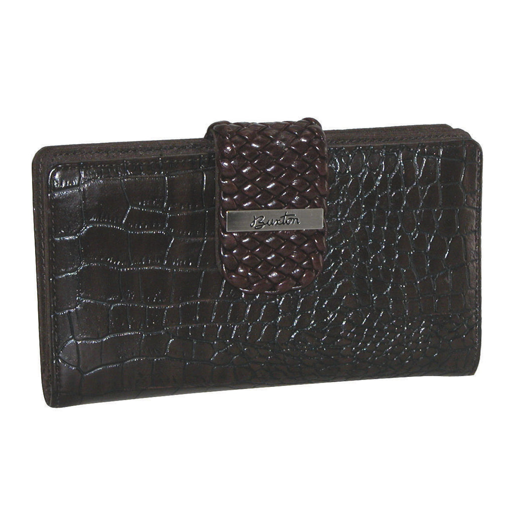 Brown, Everglades-super-wallet