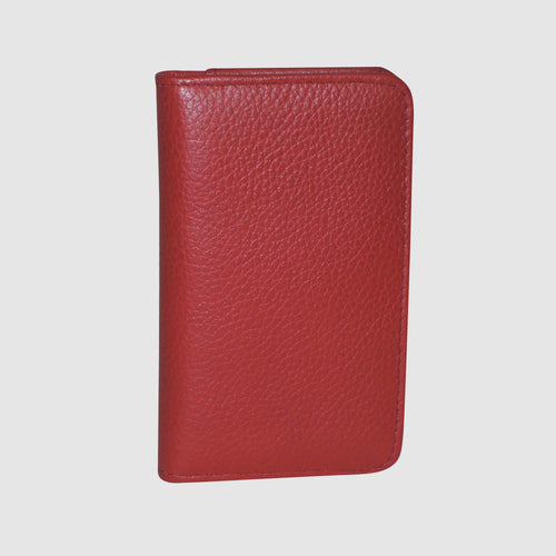 Hudson - Snap Card Case