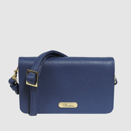 JULIA - CONVERTIBLE BELT BAG / CROSSBODY
