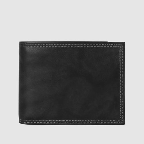 Hunt Convertible Billfold
