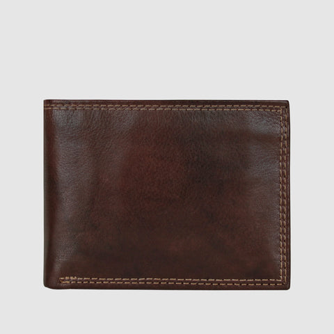 Hunt Credit Card Billfold