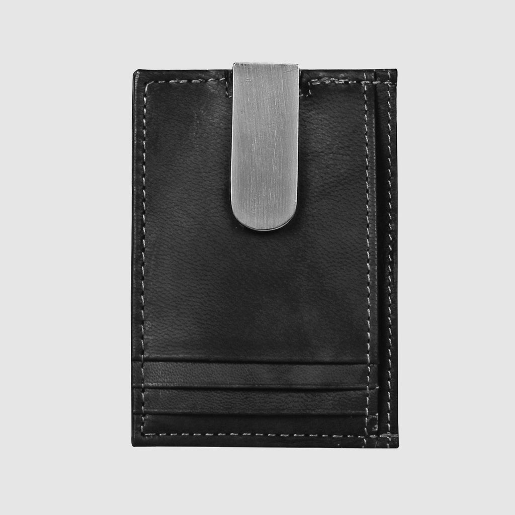 Hunt Collection - Front Pocket Wallet
