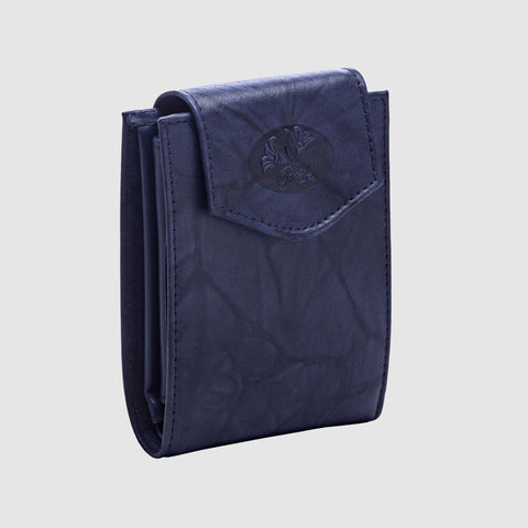 Heiress -  Convertible Billfold