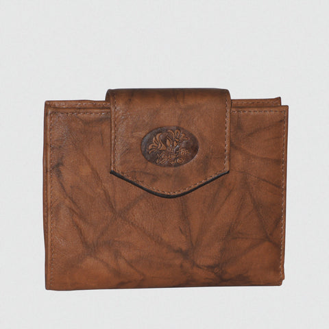 26360bf623d3 Womens Leather Goods – Buxton