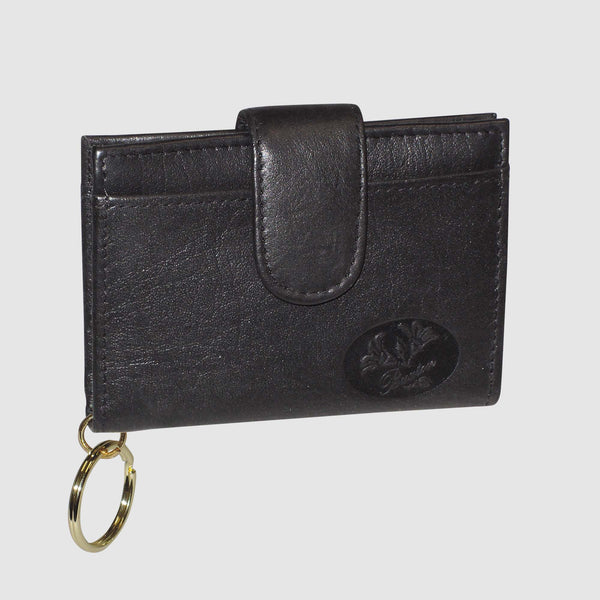 Heiress - Tab Card Case