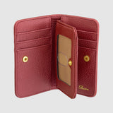 JULIA PIK ME UPS - SNAP CARD CASE with RFID