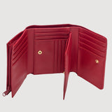 Chelsea Leather - Multi Organizer with RFID