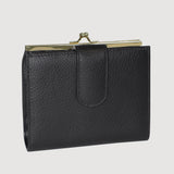 Chelsea Leather - Lexington Wallet with RFID