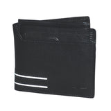 Black, Luciano-rfid-collection-convertible-thinfold