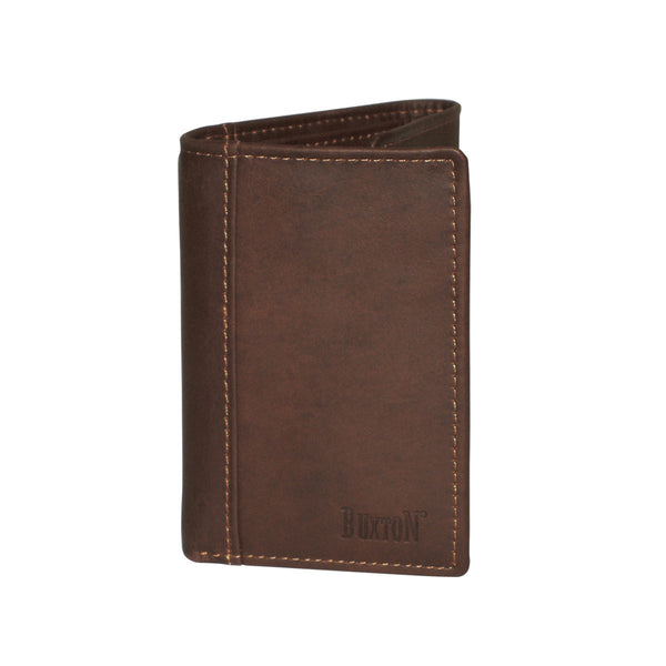 Brown, Emblem-collection-zip-convertible