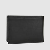 Houston RFID Front Pocket Wallet