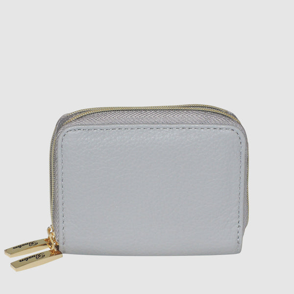 FLORENCE II - WIZARD WALLET with RFID