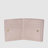 FLORENCE II - MINI BILLFOLD with RFID