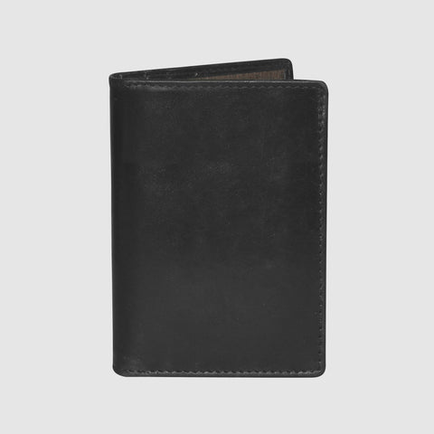 Dopp® RFID Alpha Collection – Executive Two-Fold
