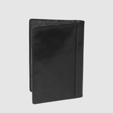 Dopp® RFID Alpha Collection – Passport Cover
